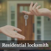 Elite Locksmith Services San Francisco, CA 415-878-7046